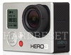 Factory Reset GoPro HERO 3 White