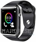 HardReset QIDOOU Smart Watch