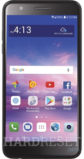 How to Download LG Premier Pro LTE Drivers 2019 - HardReset info