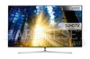 "فرمتة SAMSUNG65"" SUHD Smart TV KS8000 Seria 8 (UE65KS8000L)"