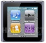 HardReset APPLE iPod Nano 6th Generation