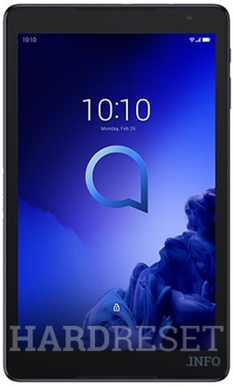 How to Download ALCATEL 3T 10 Drivers 2019 - HardReset info