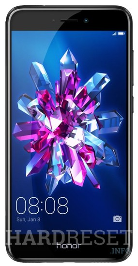How to Download HUAWEI Honor 8 Lite Drivers 2019 - HardReset