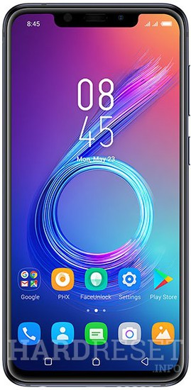 How to Download INFINIX Zero 6 Drivers 2019 - HardReset info