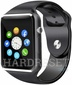 Hard Reset SAZOOY Smart Watch