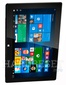 Hard Reset PRESTIGIO MultiPad Visconte M