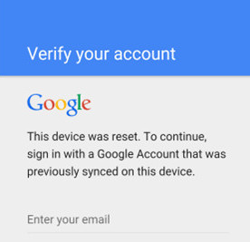 Frp android 7 1 | FRP Bypass Tool For Reset Remove Frp Lock