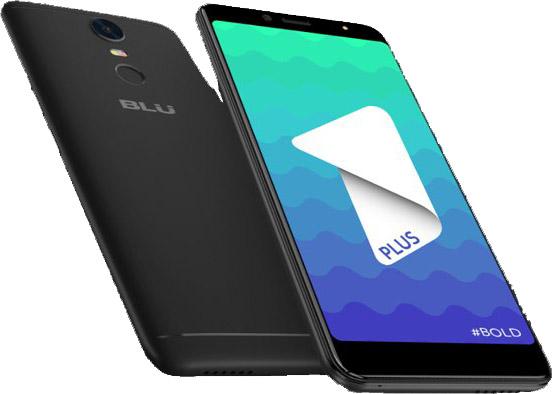 Download Blu Vivo One Plus scatter file HardReset info