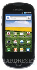 DOWNLOAD FIRMWARE SAMSUNG T589R Galaxy Q