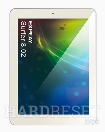 Скачать Игры На Планшет Андроид Эксплей Серфер 8.31
