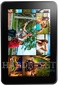 Format AMAZON Kindle Fire HD 8.9 4G LTE