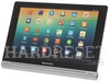 FRP (Factory Reset Protection) LENOVO Yoga 8