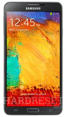 DOWNLOAD FIRMWARE SAMSUNG N900 Galaxy Note 3