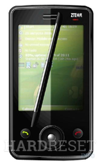 PS2251 68 5