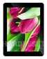 Wipe data PLOYER MOMO 8 Star