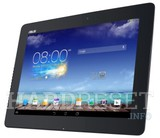 ASUS TF701T eee Pad Transformer Infinity
