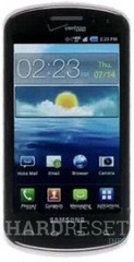 DOWNLOAD FIRMWARE SAMSUNG i405 Stratosphere
