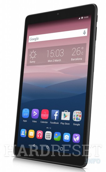How to Download ALCATEL OneTouch Pixi 3 (10) Drivers 2019