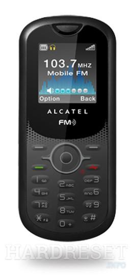 ALCATEL OT-S621 USB DRIVERS FOR WINDOWS DOWNLOAD