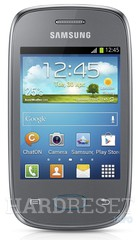 DOWNLOAD FIRMWARE SAMSUNG S5310 Galaxy Pocket Neo