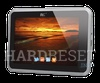 Master Reset HCL ME TABLET Connect 3G