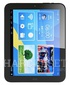 Remove Screen Lock VIDO N90 Quad Core 9.7
