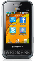 DOWNLOAD FIRMWARE SAMSUNG E2652W Champ Duos
