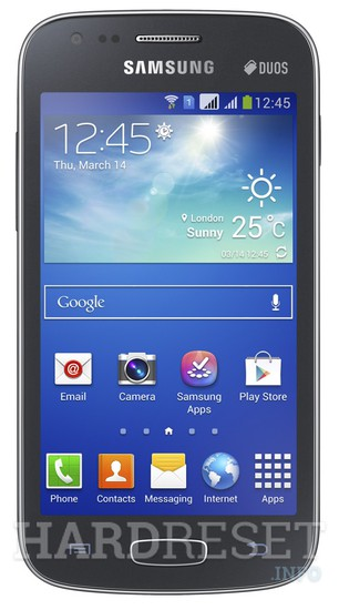 SAMSUNG S7270 Galaxy Ace 3 Drivers