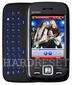 Remove screen password ETEN M750