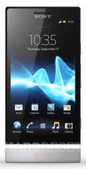 SONY Xperia P LT22