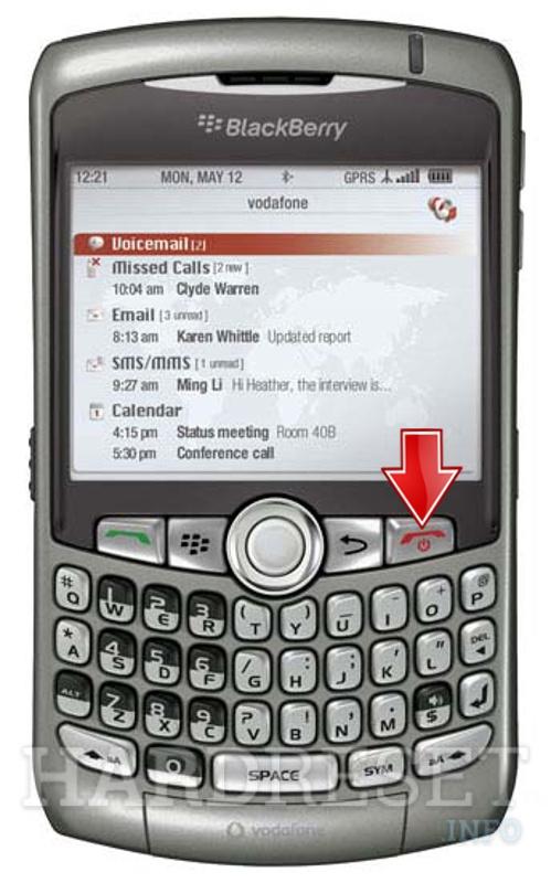 Updating blackberry 8310 jewish singles dating sites