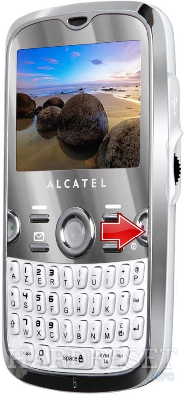 ALCATEL OT-800 USB DRIVER FOR WINDOWS 8