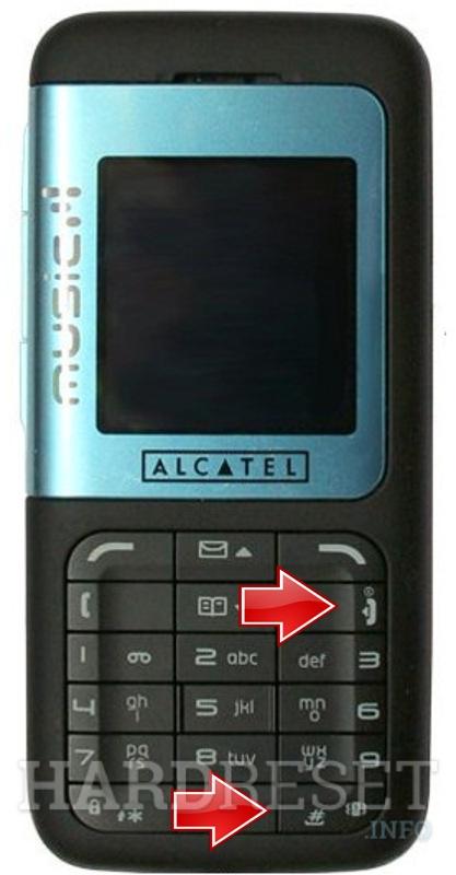 ALCATEL OT-E805 TREIBER HERUNTERLADEN
