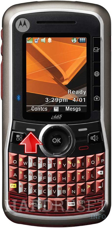 I465 NEXTEL DRIVERS WINDOWS 7 (2019)