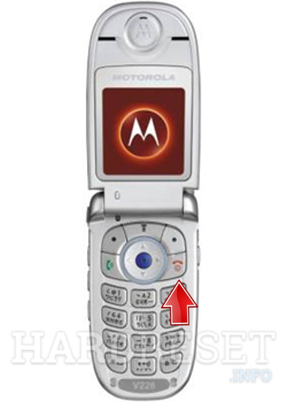 MOTOROLA V226 DRIVER WINDOWS 7 (2019)