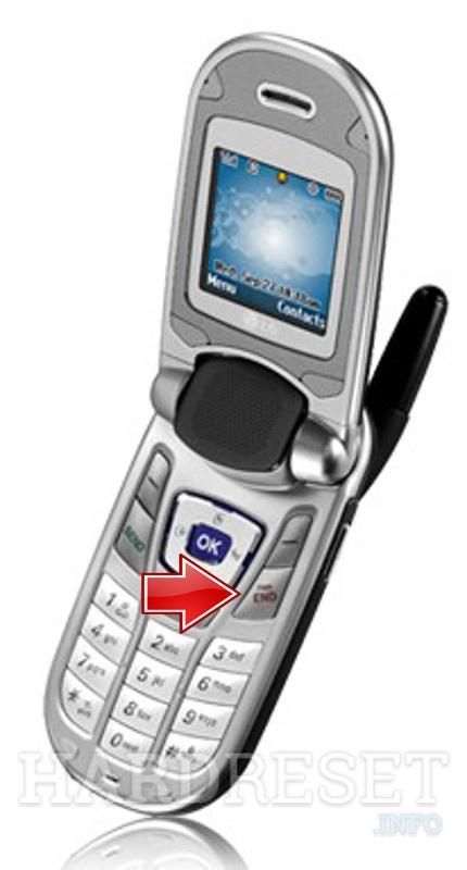how to hard reset my phone lg ax390 hardreset info rh hardreset info