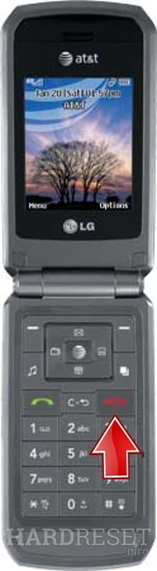 LG CU575 WINDOWS VISTA DRIVER