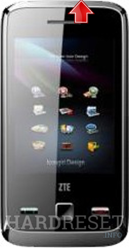 also relied how to reset my zte android phone you have anything