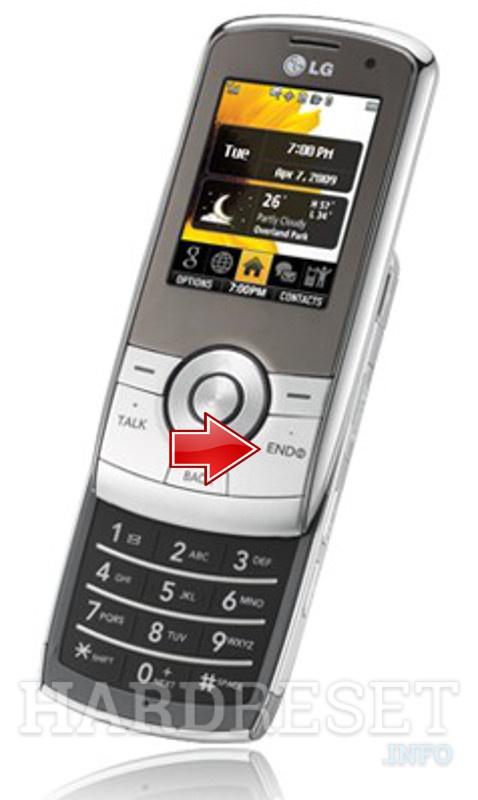 LG LX370 SOFTWARE WINDOWS 10 DRIVER