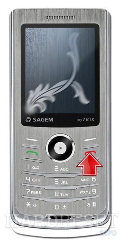 Sagem Mobile Platform MX2008 Drivers Download