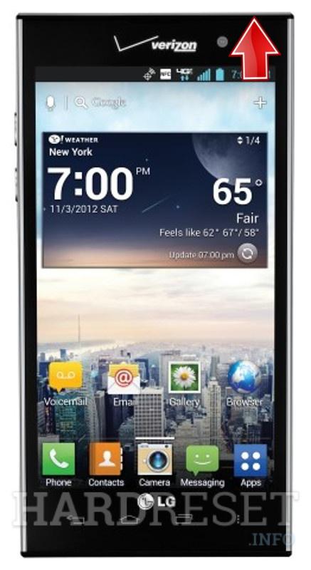 how to hard reset my phone lg vs930 spectrum ii 4g hardreset info rh hardreset info LG Cell Phone Covers Spectrum Cell Phone