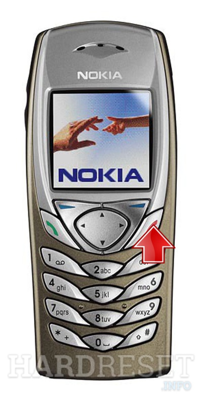 how to hard reset my phone nokia 6100 hardreset info rh hardreset info nokia 6100 service manual pdf nokia 6100 service manual pdf