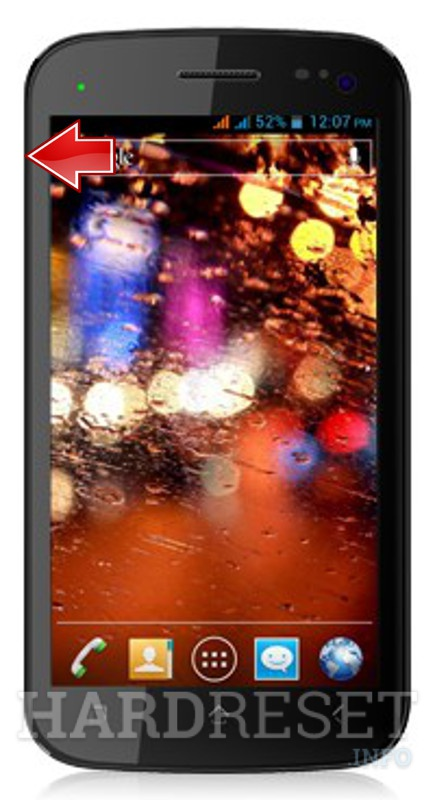 Factory Reset MICROMAX A110 Canvas 2