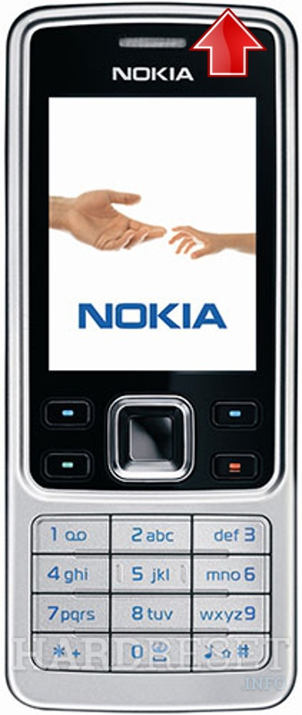 free download wrestling games for nokia 6300