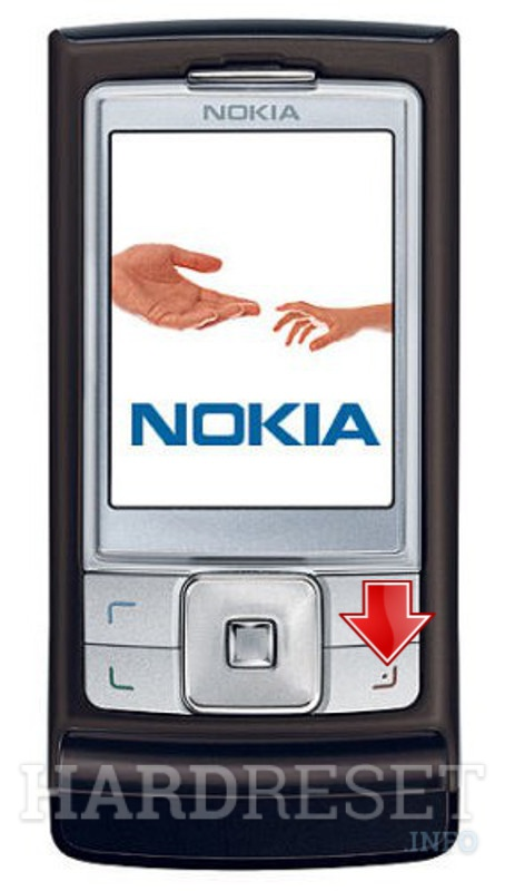Permanently delete data from NOKIA 6270