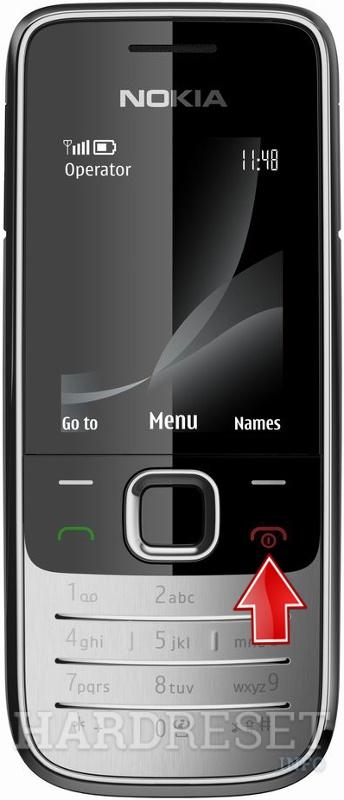 How to flash nokia 2730c-1 rm 578 without any box youtube.