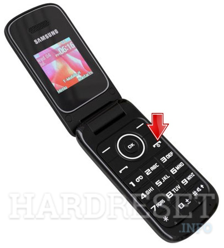 How To Hard Reset My Phone Samsung G870a Galaxy S5 - Www