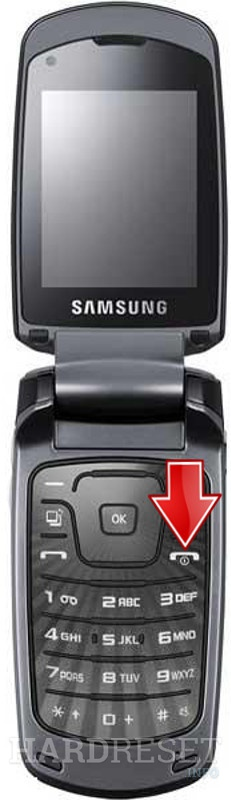 how to hard reset my phone samsung s5511t hardreset info rh hardreset info samsung s5511t manual pdf samsung s5511t manual pdf