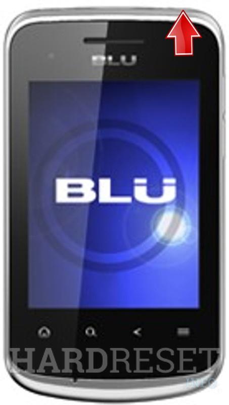 how to hard reset my phone blu tango hardreset info rh hardreset info Blue Tang Mermaid Blues Tango YouTube
