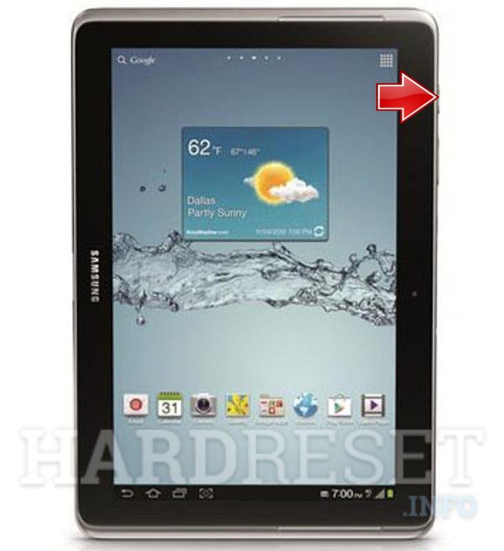 samsung tablet 10.1 update download
